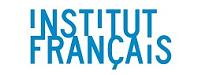 Institut français en Inde